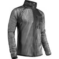 Acerbis RAIN DEK PACK jacket Black