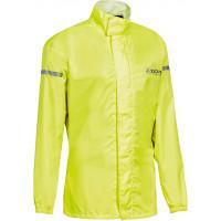 Ixon COMPACT LADY rain jacket Yellow