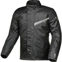 Macna Spray Rain jacket Black