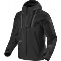 Rev'it Dirt Element cross jacket Black