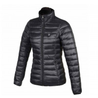 Klan Everest woman heated jacket
