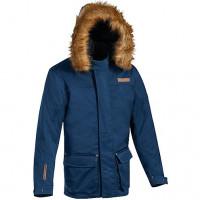 Ixon Kidhood 2 kid jacket Blue navy