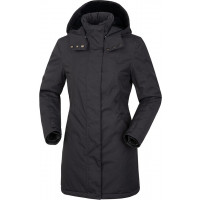 Tucano Urbano MISS woman jacket Black