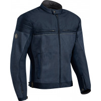 Ixon FILTER summer jacket Navy