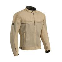 Ixon FILTER summer jacket Sand