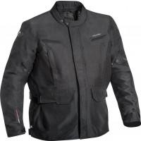 Ixon C- Sizing SUMMIT 2 jacket Black