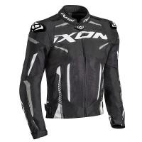 Ixon GYRE jacket 3 layers Black White