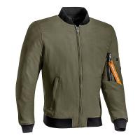 Ixon TOMCAT jacket Khaki