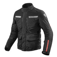 Rev'it Jacket Horizon 2 black