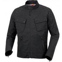 Tucano Urbano Pol 2G jacket Black