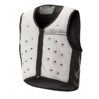 Alpinestars COOLING VEST Grey
