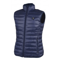 Klan Everest heated vest