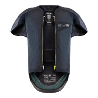 Alpinestars Tech Air Street AirBag System Vest Black