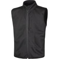 Tucano Urbano GILET WB 2G thermal vest Black