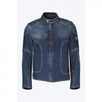 Pmj - Promo Jeans Jacket Miami