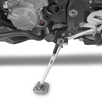Givi ES5119 Side stand extension - BMW