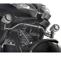 Givi LS3117 fitting kit for S310 and S322 spotlights for Suzuki V-Storm 1050 2020