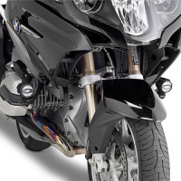 Givi LS5113 Specific kit for XS310 S320 BMW attachments