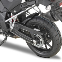 GIVI MG3105 Parafango specifico in ABS, colore nero