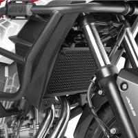 Givi PR1121 Protection Specific For HONDA Radiators