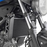 Givi PR3111 Specific Protection For SUZUKI Radiators