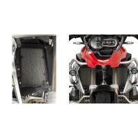 GIVI PR5108 Protezione specifica per radiatore