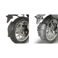Givi RM1146KIT HONDA Rear Fender Support