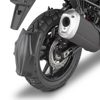 Givi RM3114KIT Rear Fender SUZUKI Support
