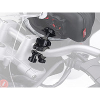 Givi S951BKITR support kit for GPS holder S952B-S953B-S954B-S955B