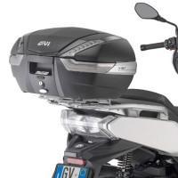 Givi SR5136 Monokey Monolock rear attachment for BMW