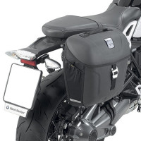 Givi tmt5115 right frame for bag MT501S MetroT for BMW