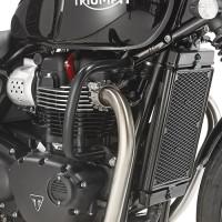 Givi TN6410 Paramotor TRIUMPH