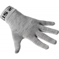 Sixs GLX Merinos undergloves Grey