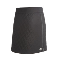 Tucano Urbano Cool Hot termic skirt black