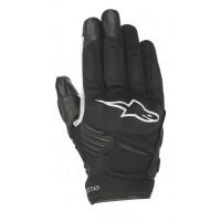 Alpinestars FASTER gloves black