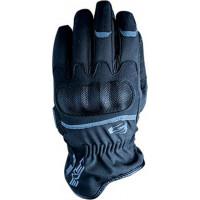 Five WFX3 Kid WP kid winter gloves Black