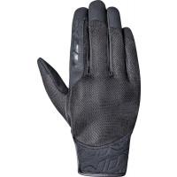 Ixon RS SLICKER LADY summer gloves black