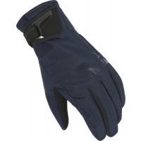 Macna Chill RTX lady winter gloves Marine