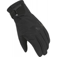 Macna Chill RTX lady winter gloves Black