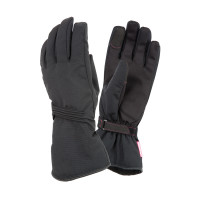Tucano Urbano Lady Passwors CE woman gloves black