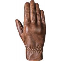 Ixon RS NIZO LADY summer leather gloves camel
