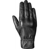 Ixon RS NIZO LADY summer leather gloves black