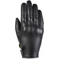 Ixon RS Sun 2 lady leather gloves Black