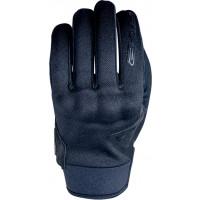 Five GLOBE gloves Black