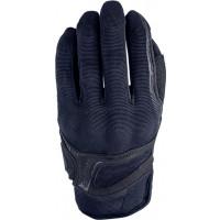 Five RS3 gloves Black