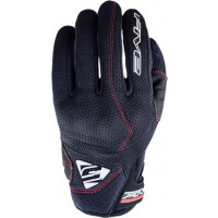 Five TFX Air summer gloves Black