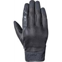 Ixon RS SLICKER summer gloves black