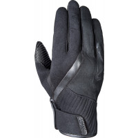 Ixon RS WHEELIE summer gloves black