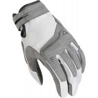 Macna Darko summer gloves Beige Grey