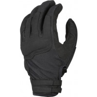 Macna Darko summer gloves Black